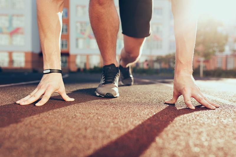 Bieganie – jak zacząć i jak osiągać progres na treningach?