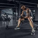 Trening na masę – czyli jak ćwiczyć, żeby budować mięśnie?