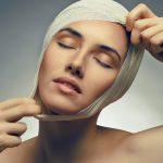 Metody przeszczepu włosów