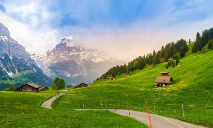 Jak zaoszczędzić na wakacjach w górach?