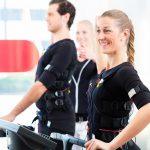 Treningi EMS – czy warto? Zalety, wady i cena